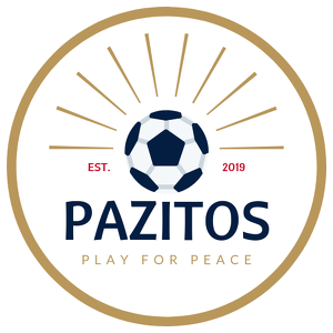 Team Page: Pazitos